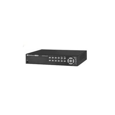 Everfocus Electronics Nvr-dvr (ECORHD8F/4T)