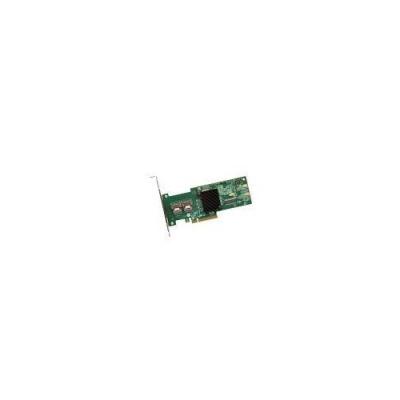 Lenovo Thinkserver Gen5 Raid 500 Pcie (4XC0G88834)