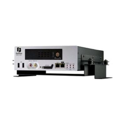 Everfocus Electronics Dvr/nvr (EMV401/1T)