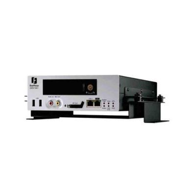 Everfocus Electronics Dvr/nvr (EMV401/500M)