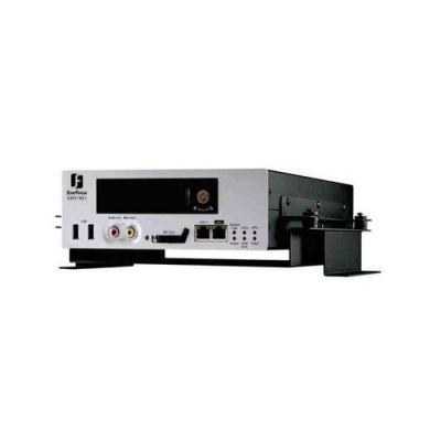 Everfocus Electronics Dvr/nvr (EMV801/1T)