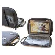 Cyclone Chromebook Universal 11.6 Padded Sleeve (CPAOPS11)