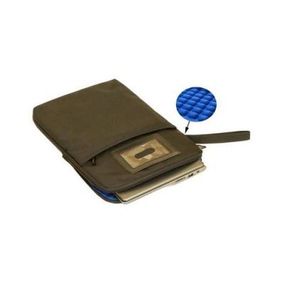 Cyclone Tablet Chromebook Padded Sleeve Universa (CPSLEVPADN)