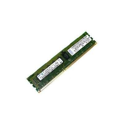 Lenovo Mech Blank Usb Memory Key 4g Vmware Esxi (00WH140)