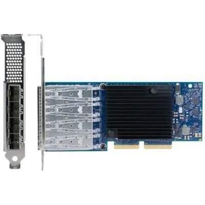 Lenovo Net_bo Lts X710 4x10gbe Pcie Adpt (4XC0G88854)