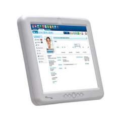 Cybernet Manufacturing Cybernet Mp17ix Aio - Bto (MP17A-256616)