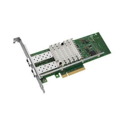 Enet Solutions Intel Compatible Nic Card (E10G42BTDA-ENC)