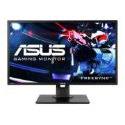 Asus The Monitor (VG245H)