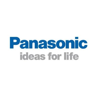 Panasonic Year 4 Apos 3 (CF-S09SLCY4AP)