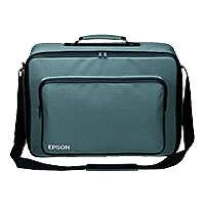 Epson Hard Shell Carrying Case For 61p 81p (ELPKS51)