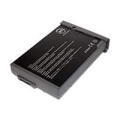 Battery For Acer (AR-230)