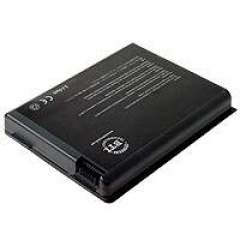 Battery F/hp Zx5000,zv5000,zd8000 (HP-ZX5000)