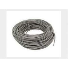 Belkin Components Cat5e Bulk Patch Cable 500 Ft Black (A7J304-500-BLK)