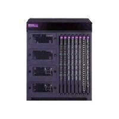 HP Procurve Routing Switch 9308m U.s. (J4138A#ABA)