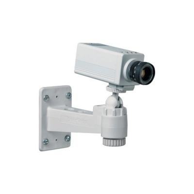 Peerless 7in. Security Camera Mount Light Grey (CMR410)