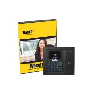Wasp time Premium (rfid) (633808550028)