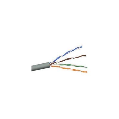 Belkin Components Cat6 Bulk Gigabit Cable Ft (A7J704-1000)