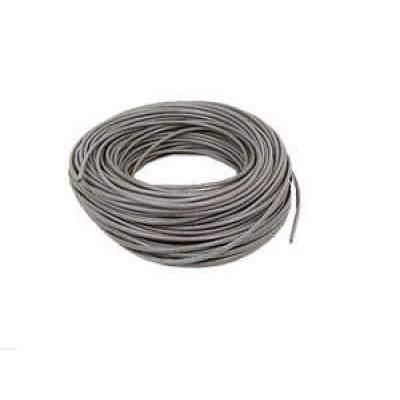 Belkin Components Cat6 Stranded Bulk Cable (A7J704-500)