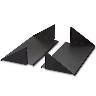 Belkin Components Double-sided 2-post Shelves 18in Depth (RK5025)