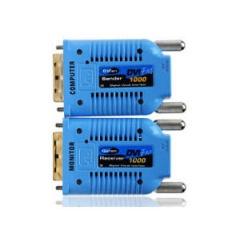 Gefen Dvi Fm 1000 Extender (EXT-DVI-FM1000)