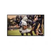 Samsung 55inch/3840x2160/1500 Nit (BH55T)