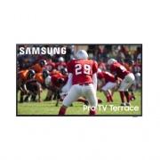 Samsung 65inch/3840x2160/ (BH65T)