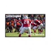 Samsung 75inch/3840x2160/1500 Nit (BH75T)