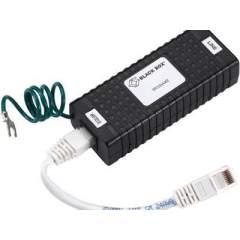Black Box Srg Prt Isdn Data 60vdc Cv Pls 50a Rj45 (SP050A-R2)