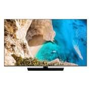 Samsung 55in Uhd (4k) Smart Hospitality Tv (HG55NT690UFXZA)