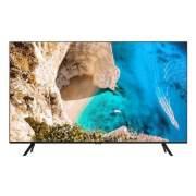 Samsung 75in Uhd (4k) Smart Hospitality Tv (HG75NT690UFXZA)