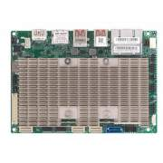 Supermicro Computer X11swn-h,emdedded 3.5sbc (MBD-X11SWN-H-O)
