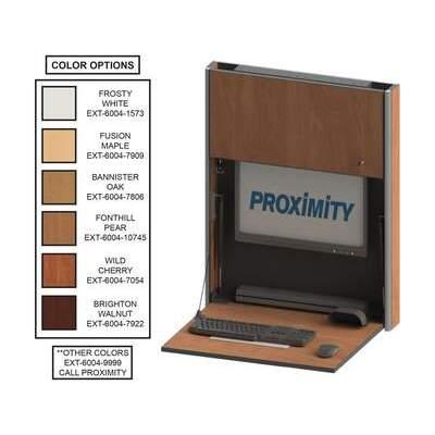 Proximity Systems Proximity Ext Slim Fw (EXT-6004-1573)
