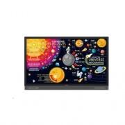 Benq America Benq 65 Interactive Flat Panel. (RP6502)