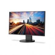 NEC 24 In Widescreen Full Hd Mntr Ips Panel (EX241UN-BK)