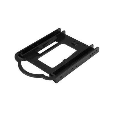 Startech.Com Tool-less 2.5in Ssd Hdd Mounting Bracket (BRACKET125PT)