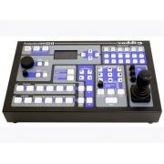 Vaddio Productionview Hd (999-5600-000)