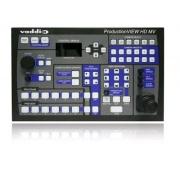 Vaddio Productionview Hd Mv (999-5625-000)