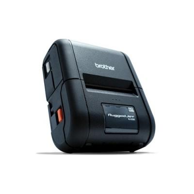 Brother 2 Inch Bluetooth Receipt Printer (RJ2030)