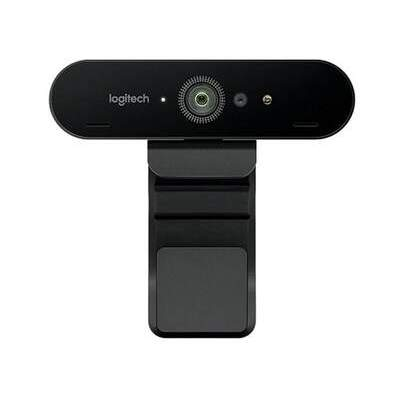 logitech web cams