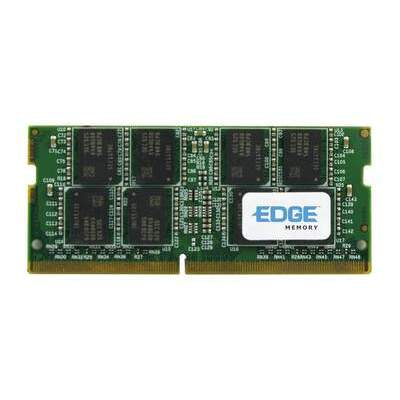 Edge Memory 16gb (1x16gb) Pc4-2400 260 Pin Ddr4 (PE253240)
