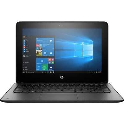 HP Probook X360 11-g1 Business Conv (2QU88UT#ABA)