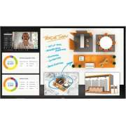 Christie Digital Systems Access Series Uhd551-l (135-017109-01)