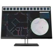HP Sbuy Z24i G2 24 Display (1JS08A8#ABA)