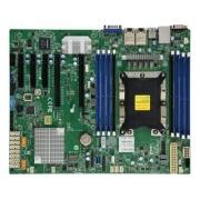 Supermicro Computer Mbd-x11spi-tf-single (MBD-X11SPI-TF-O)