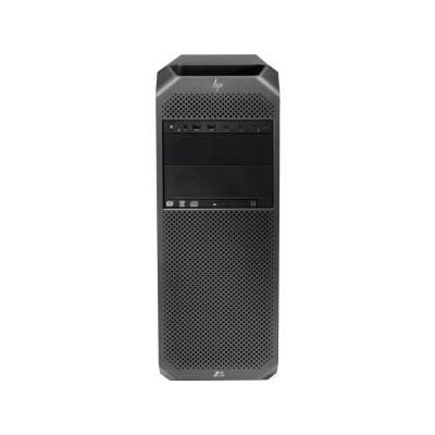 HP Sbuy Z6g4t X4116 16gb/512 (2WZ66UT#ABA)