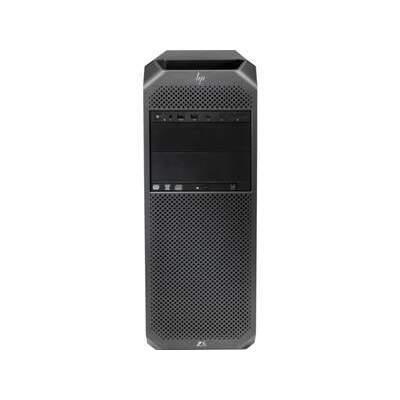 HP Sbuy Z6g4t X4114 8gb/1 Tb (2WZ67UT#ABA)