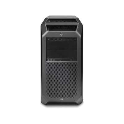 HP Sbuy Z8g4t/x4114/8gb/1tb (1FZ80UT#ABA)