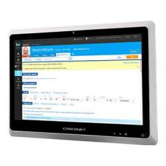 Cybernet Manufacturing 22in Medical Grade Monitor (MGMC22MVA31524NT)