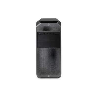 HP Sbuy Z4g4/xeon2123/1x8gb/1tb/nogfx/w10 (3FQ50UT#ABA)