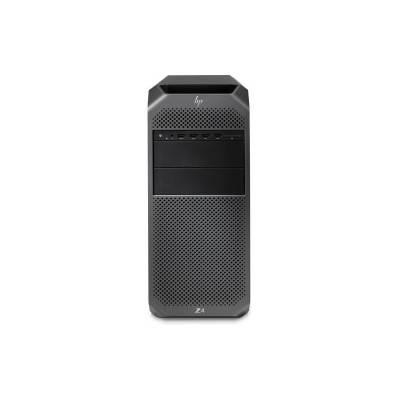 HP Sbuy Z4g4/xeon2123/2x8gb/512gb/gfx5gb (3FQ51UT#ABA)